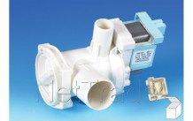 Bosch 00141120 Pomp synchronic siemens-bosch