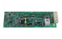 Fagor / brandt - Module - power card - AS6020421
