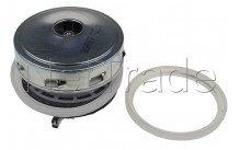 Nilfisk - Motor vacuum cleaner - - 1408689500