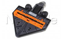 Rowenta - Vacuum cleaner brush - electr. 18v - RSRH5972