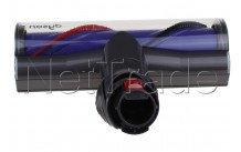 Dyson - Turbo brush - sv11 motorhead - v7 fluffy - 96826604