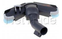 Philips - Vacuum cleaner brush - tri-activated - crp197/01 - 432200422715
