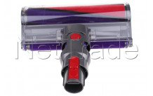 Dyson - Vacuum cleaner nozzle - soft roller cleaner head - - 96648912