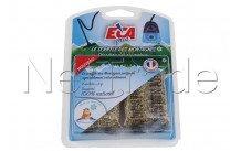 Eca - Vacuum deodorizer (picking) - 504
