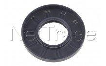 Lg - Bearing seal wd14220 a.o. - 4036ER2004A