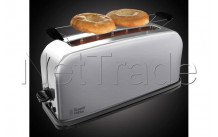 Russell hobbs - Toaster  collection adventuer  21396-56 - 2139656
