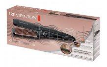 Remington - Ceramic crimp 220-hair waver - S3580