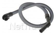 Miele - Vacuum cleaner hose s 230-240 - 3617462