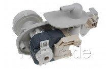 Miele - Pump condenser dryer - 5825814