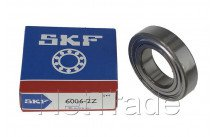 Universel - Zz 6006  ball bearing