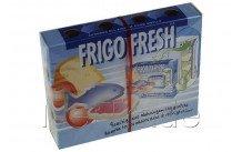 Universel - Refrigerator deodorizer