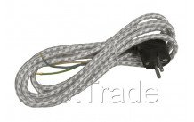 Universel - Wire for clothes iron3 m - 701613