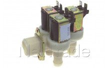 Universel - Inlet valve 3-way 90 ° diam14 eaton