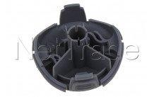 Black&decker - Strimmer spool cover cap grey h/d 579838-00 gl686 gl687 - 57983800
