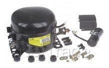 Danfoss - Compressor tl  4 b oil