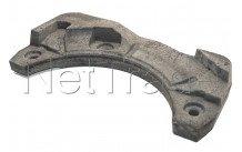 Ariston - Front counterweight - 11.4 kg - C00145205