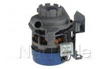 Whirlpool - Motor dishwasher - 481236158007