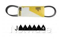 Bosch - Drive beltpoly-v 1321 j6 - 4693121