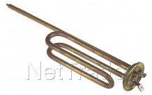 Ariston - Weerstand boiler 1200w 270mm - C00030606