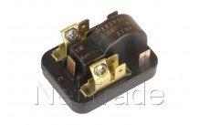 Danfoss - Relay compressor - 103n0015 - 103N0015