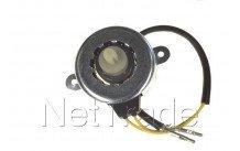 Zanker - Spoel tacho-sensor 5402 orig.