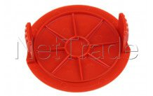 Black&decker - Cover cap strimmer - 9052905501