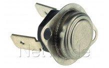 Aeg - Clixon dryer orig 150 ° - 8996471274002