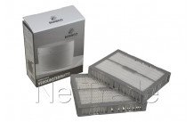 Boneco - Filter luchtreiniger  e2641 - 116588