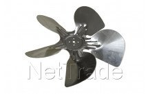 Universel - Screw-fan (fan 16w-25w)-290 mm