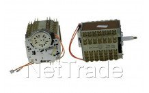 Whirlpool - Timer 914/1393 - 481928218483