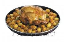 Wpro - Crisp plate-vip34-30.5 cm avm305 - 480131000085