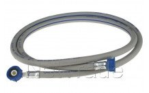 Whirlpool - Toevoerdarm  2m - 481953028933