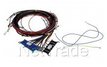 Whirlpool - Cable form - 481932128075