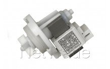Miele - Drain pump dishwasher g595 orig. - 6696272