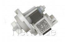 Miele - Drain pump dishwasher g595 orig. - 6696272