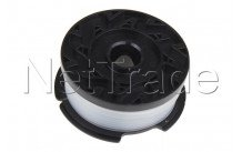 Black&decker - Trimmer spool for lawn trimmer - 90564281N