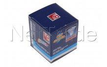 Dometic - Halogen lamp  - 10w - 12v - 385005901