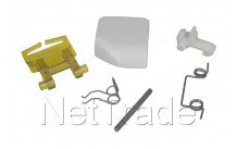 Electrolux - Door handle w400/500/800 - 719003600