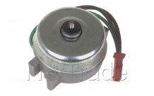 Whirlpool - Fan motor - 481936178218