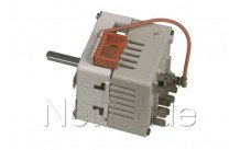 Electrolux - Energy switch - 8996613206037