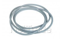 Electrolux - Sealing ring, for drum (za/mn/zn/el/ac/ca) - 1240159036