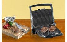 Fritel - Baking tray grill - 142358