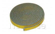 Bosch - Sealing band - 00041316