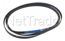 Electrolux - Poly v-belt - 1971ph7  - - 140056254018