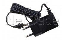 Bosch - Ac power adapter - 12014112