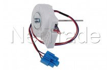 Haier - Freezer fc fan motor - 0064000944