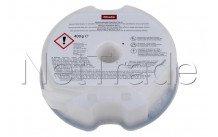 Miele - Powerdisk - autodos - tablet - 11093050