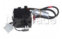 Haier - Compressore acc.-0074000426 - 0060705323F