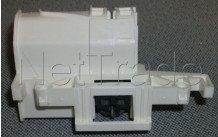 Beko - Deurvergrendeling -  dsn2 - 1750900400