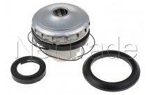 Alto - Vacuum cleaner motor - attix30 - 302003384